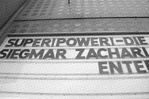 Super! I've Got Power! thumbnail image